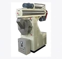 Гранулятор G25B